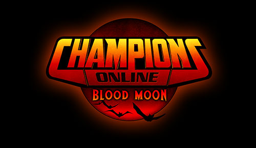 Blood Moon | Champions Online Official Site